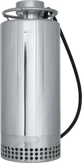Zehnder Pumpen 17050 Schmutzwasser-Tauchpumpe 25000 l/h 15 m