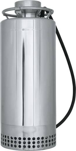 Schmutzwasser-Tauchpumpe Zehnder Pumpen 12900 54000 l/h 20 m