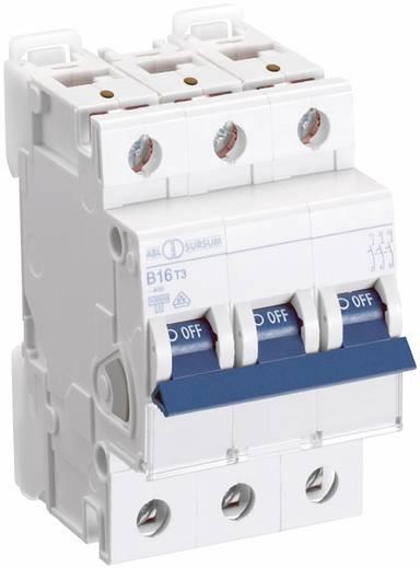 ABL Sursum C25T3 Leitungsschutzschalter 3polig 25 A