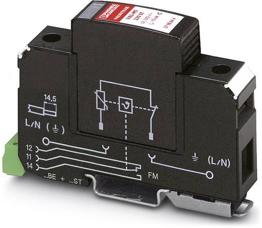 Überspannungsschutz-Ableiter Überspannungsschutz für: Verteilerschrank Phoenix Contact VAL-MS 60/FM 2868033 15 kA