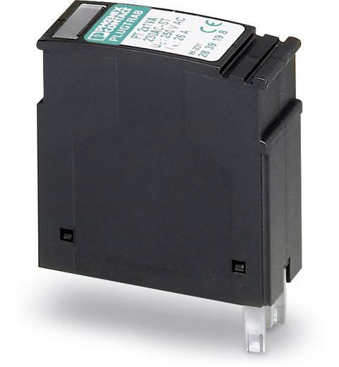 Phoenix Contact PT 2X1VA/S1-230AC-ST 2880024 Überspannungsschutz-Ableiter steckbar 10er Set Überspannungsschutz für: Ver