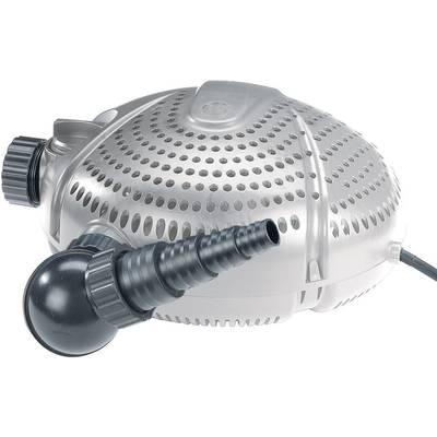 FIAP 2560 Teichpumpe mit Skimmeranschluss 4500 l/h Preisvergleich