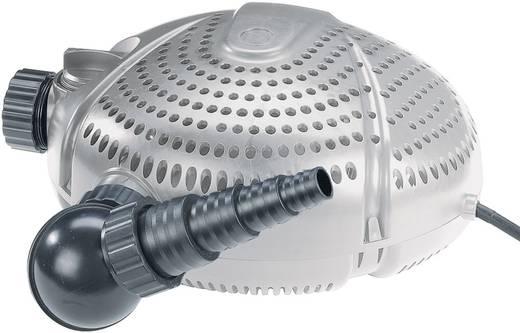 Teichpumpe mit Skimmeranschluss 6000 l/h FIAP 2561