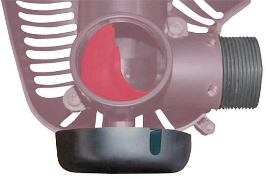 Filterpumpe, Bachlaufpumpe mit Skimmeranschluss 30000 l/h FIAP 2747