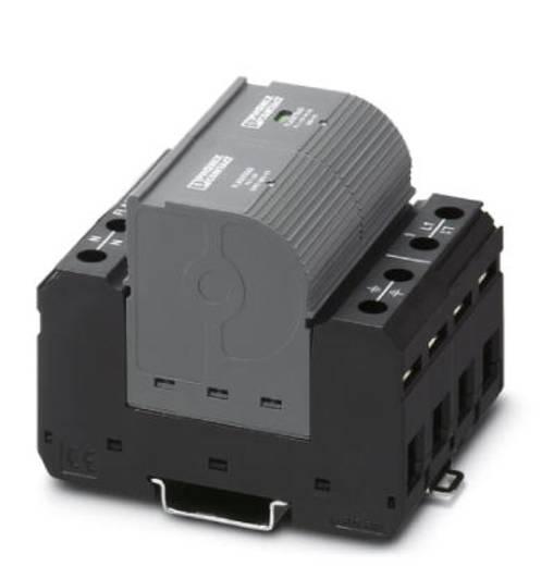 Überspannungsschutz-Ableiter Überspannungsschutz für: Verteilerschrank Phoenix Contact FLT-CP-PLUS-1S-350 2882682 25 kA
