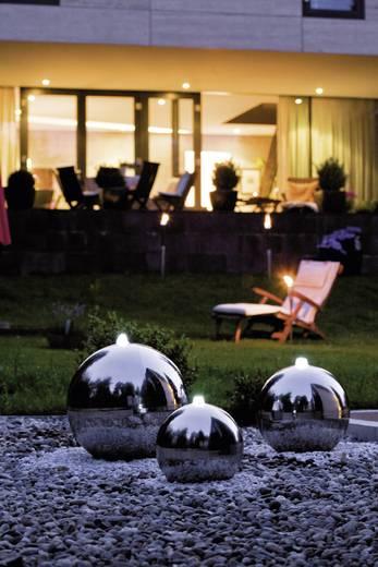 gartenbrunnen mit led beleuchtung fiap 2604 kaufen. Black Bedroom Furniture Sets. Home Design Ideas