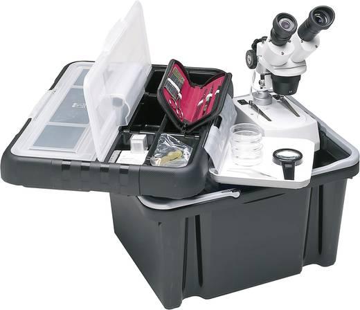 Teich-Mikroskop-Set FIAP 1015 1 Set