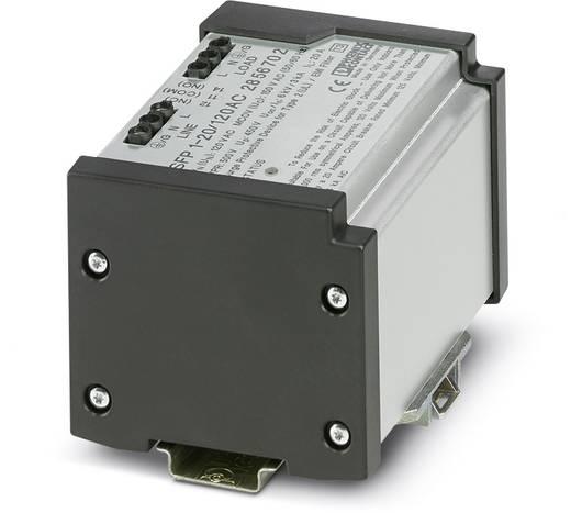 Überspannungsschutz-Ableiter Überspannungsschutz für: Verteilerschrank Phoenix Contact SFP 1-20/120AC 2856702 3 kA