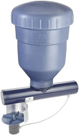 Elektronikfütterer mit Streuer 10 kg FIAP 1586-1