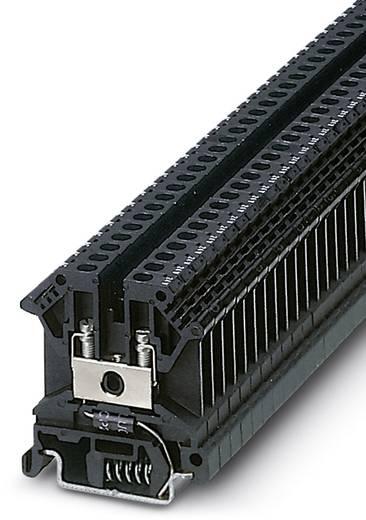 Überspannungsschutz-Schutzklemme 50er Set Überspannungsschutz für: Verteilerschrank Phoenix Contact TT-UK5/ 12DC 2794686