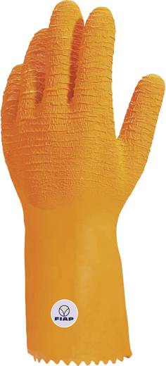 FIAP 1701 Handschuhe profiline Größe 8