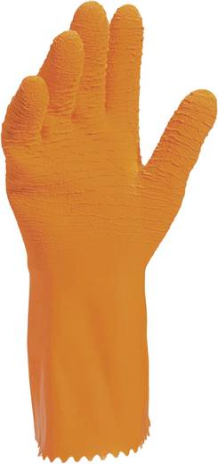 FIAP 1702 Handschuhe profiline Größe 9
