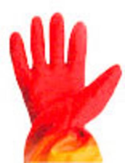 FIAP 1704 Handschuh mit Ärmel profiline