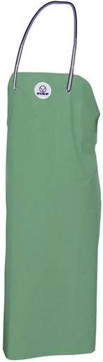 FIAP 1713 Schürze profiline 110 grün