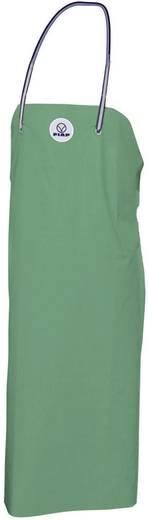 FIAP 1714 Schürze profiline 120 grün