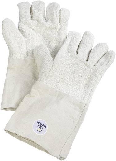 Räucherhandschuhe FIAP profibrand Räucherhandschuhe
