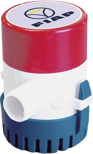 Niedervolt-Tauchpumpe FIAP 2104 1380 l/h