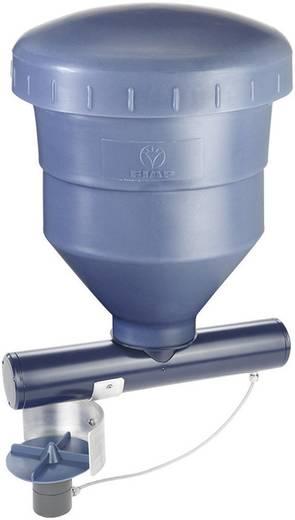 Elektronikfütterer mit Streuer 20 kg FIAP 1587-1