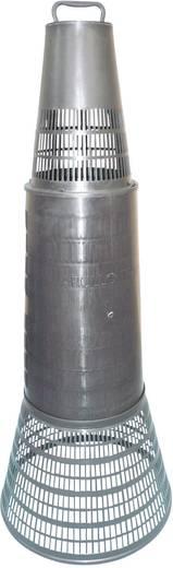 Aalreuse FIAP 1680 (Ø x H) 420 mm x 1060 mm