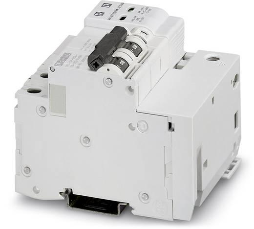 Phoenix Contact VAL-CP-MCB-1S-350/40/FM 2882763 Überspannungsschutz-Ableiter Überspannungsschutz für: Verteilerschrank