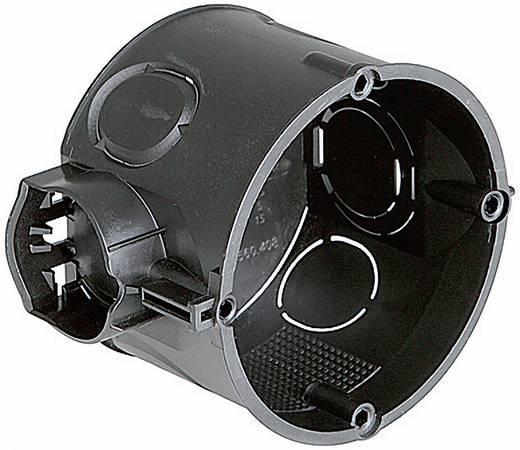 Gerätedose (Ø x T) 60 mm x 46 mm Kaiser Elektro 1055-04