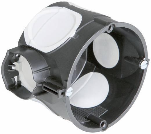 Gerätedose winddicht (Ø x T) 60 mm x 46 mm Kaiser Elektro 1056-21