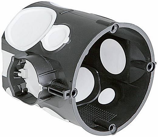 Geräte-Verbindungsdose winddicht (Ø x T) 60 mm x 66 mm Kaiser Elektro 1555-21
