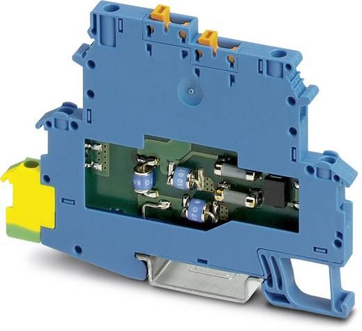 Überspannungsschutz-Schutzklemme 14er Set Überspannungsschutz für: Verteilerschrank Phoenix Contact TT-EX(I)-M-24DC 2803