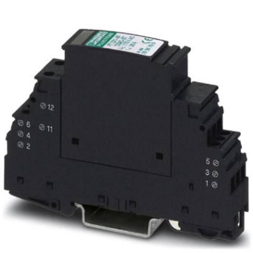 Phoenix Contact PT 2X1-VF-230AC 2805460 Überspannungsschutz-Ableiter 10er Set Überspannungsschutz für: Verteilerschrank