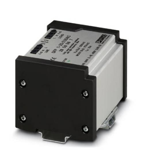 Überspannungsschutz-Ableiter Überspannungsschutz für: Verteilerschrank Phoenix Contact SFP 1-20/230AC 2859987 5 kA