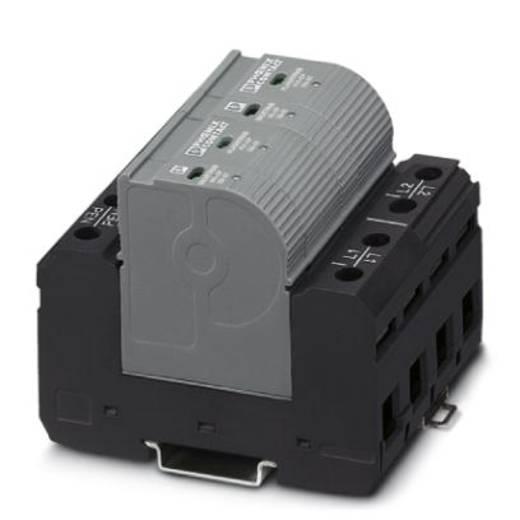 Überspannungsschutz-Ableiter Überspannungsschutz für: Verteilerschrank Phoenix Contact FLT-CP-2C-350 2859770 25 kA