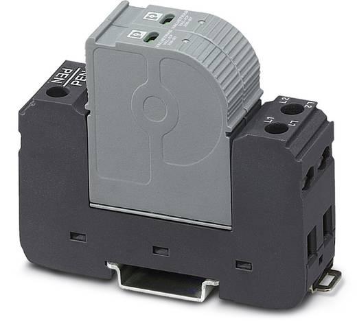 Überspannungsschutz-Ableiter Überspannungsschutz für: Verteilerschrank Phoenix Contact VAL-CP-2C-350/O 2881052 20 kA