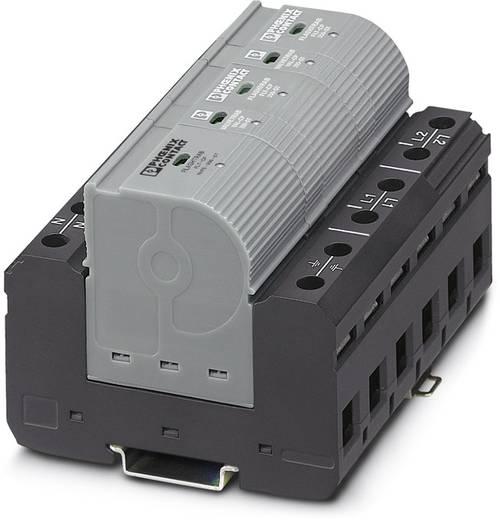 Überspannungsschutz-Ableiter Überspannungsschutz für: Verteilerschrank Phoenix Contact FLT-CP-2S-350 2859767 25 kA