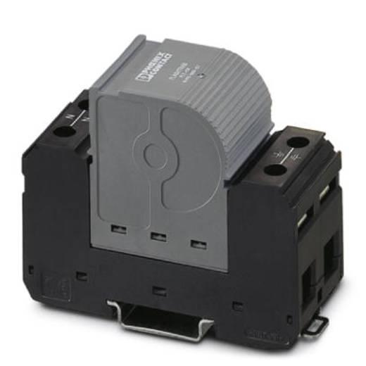 Überspannungsschutz-Ableiter Überspannungsschutz für: Verteilerschrank Phoenix Contact FLT-CP-N/PE-350 2859754 100 kA