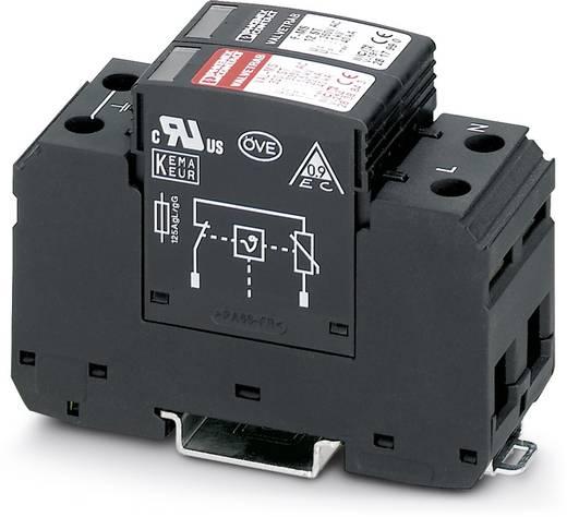 Überspannungsschutz-Ableiter Überspannungsschutz für: Verteilerschrank Phoenix Contact VAL-MS 320/1+1 2804380 20 kA