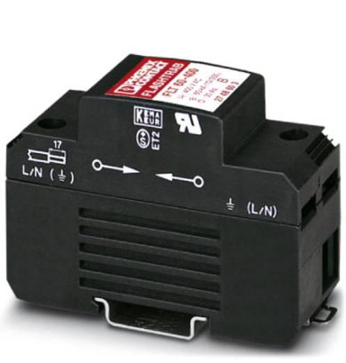 Überspannungsschutz-Ableiter Überspannungsschutz für: Verteilerschrank Phoenix Contact FLT 60-400 2800107 60 kA