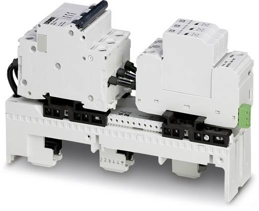 Überspannungsschutz-Ableiter Überspannungsschutz für: Verteilerschrank Phoenix Contact VAL-CP-MOSO 60-3C-FM 2804416 20