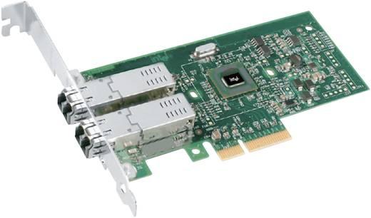 Netzwerkkarte 1 Gbit/s Intel EXPI9402PFBLK LC, PCIe