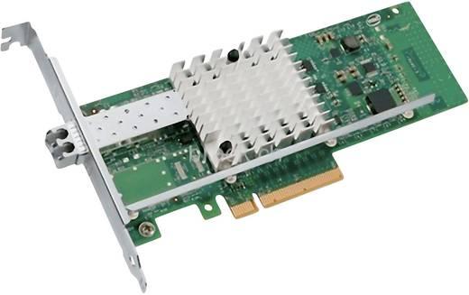 Netzwerkkarte 10 Gbit/s Intel E10G41BFLR PCIe