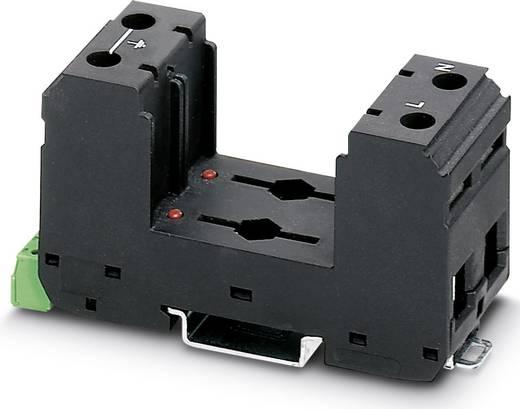 Überspannungsschutz-Sockel Überspannungsschutz für: Verteilerschrank Phoenix Contact VAL-MS/1+1-BE/FM 2920531