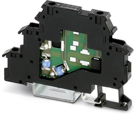 Überspannungsschutz-Schutzklemme 10er Set Überspannungsschutz für: Verteilerschrank Phoenix Contact TT-2-PE/S1- 24DC 283