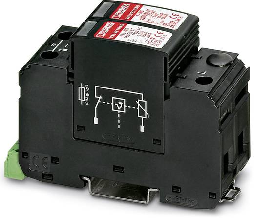 Überspannungsschutz-Ableiter Überspannungsschutz für: Verteilerschrank Phoenix Contact VAL-MS 800/30 VF/FM 2805402 15 k