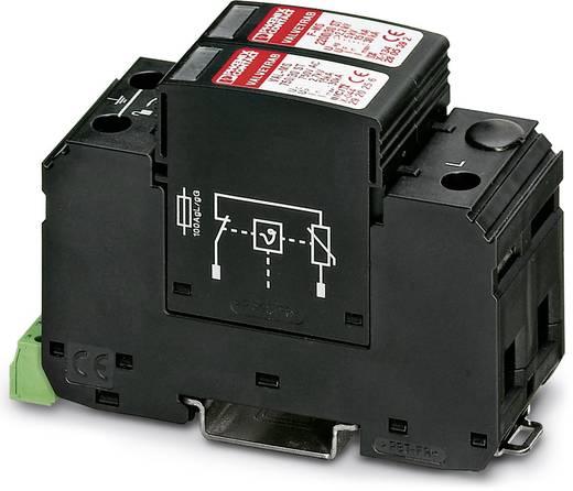 Überspannungsschutz-Ableiter Überspannungsschutz für: Verteilerschrank Phoenix Contact VAL-MS 800/30 VF/FM 2805402 15 kA