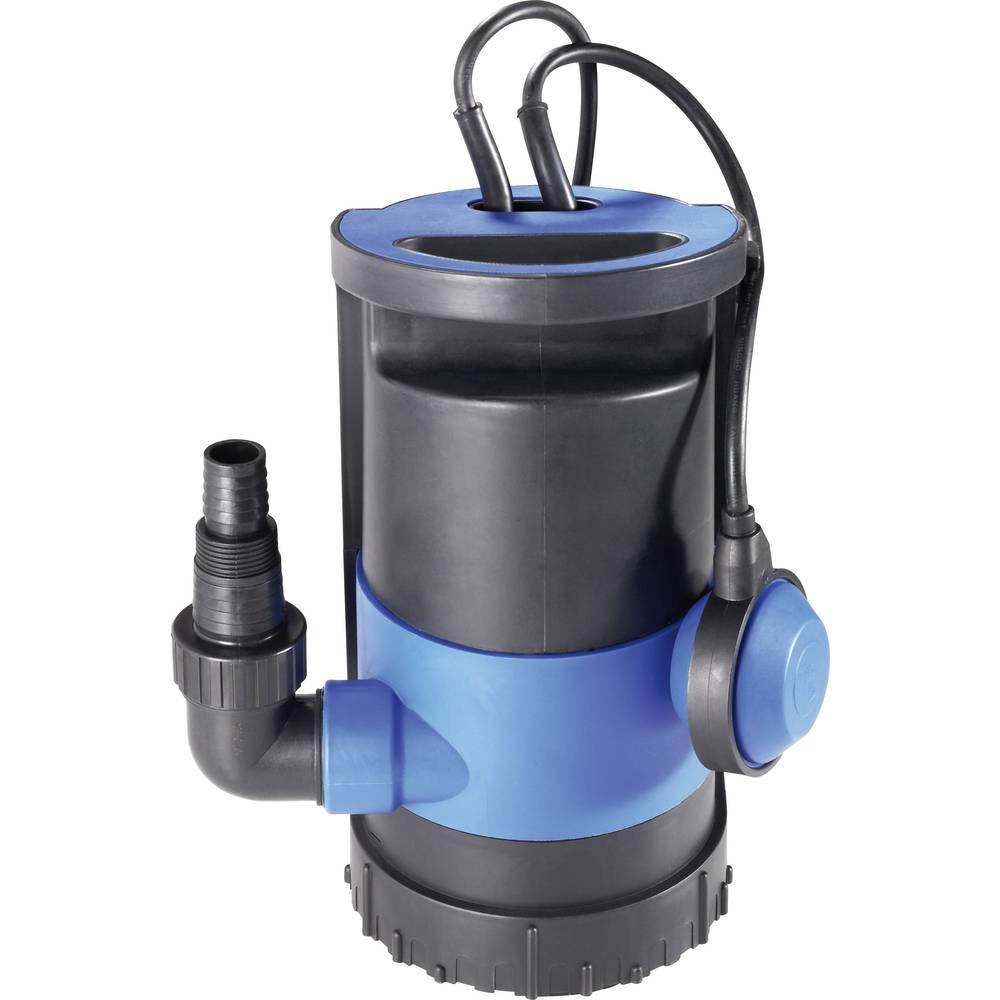 pompe submersible pour eau us e 400 w. Black Bedroom Furniture Sets. Home Design Ideas