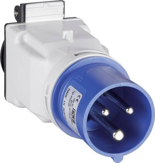 PCE 9433100 CEE-CARA Adapter 16 A 3polig 230 V