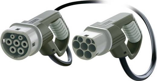 eMobility Ladekabel Phoenix Contact 1405193 4 m