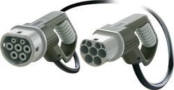 Image of eMobility Ladekabel Phoenix Contact 1404877 4 m