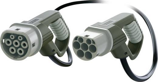eMobility Ladekabel Phoenix Contact 1404568 [ Typ 2 - Typ 2] 4 m