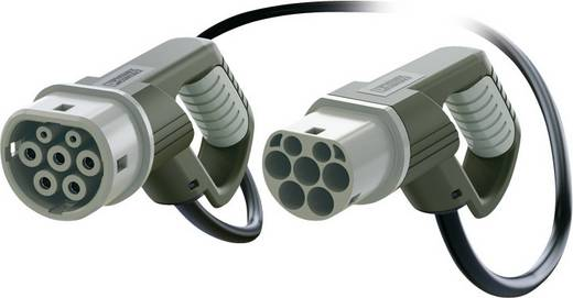 eMobility Ladekabel Phoenix Contact 1404569 4 m