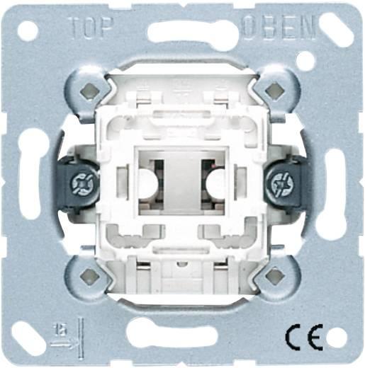 Jung Einsatz Taster LS 990, AS 500, CD 500, LS design, LS plus, FD design, A 500, A plus, A creation, CD plus, SL 500 533U